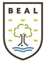 link to Beal High School web site