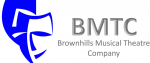 link to Brownhills Musical Theatre Company web site