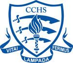 link to Chelmsford County High School for Girls web site
