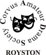 link to Corvus Amateur Drama Society web site