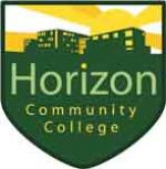 link to Horizon Community College web site