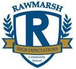 link to Rawmarsh Community School web site