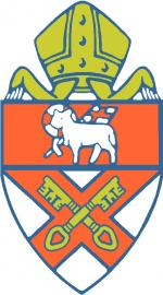 link to St. Aidan's C of E High School web site