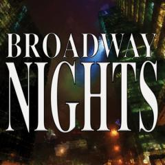 Broadway Nights Dance Production