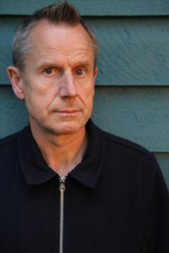 Jeremy Hardy Live 2018 SOLD OUT