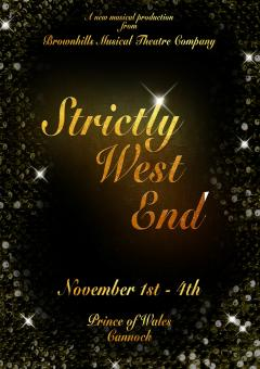 Strictly West End