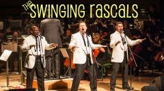The Swinging Rascals