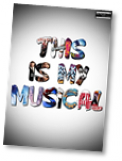 This is My Musical 2015